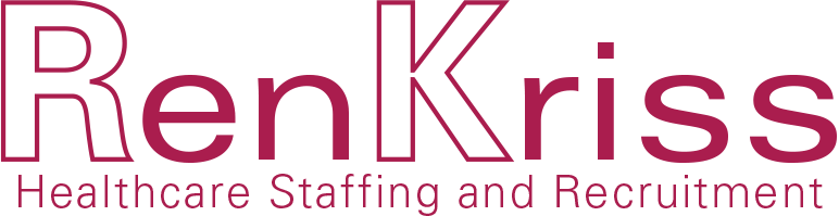 Renkriss Healthcare Staffing and Recruitment